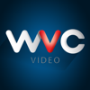 WVC Video
