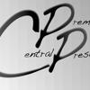 Central Premiere Productions