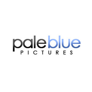 Profile picture for Pale Blue Pictures
