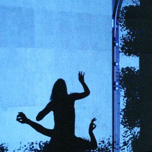 Profile picture for Eva Auster
