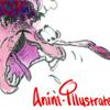 Anim-Illustrate