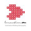 Lovemotion films