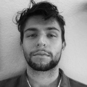 Profile picture for Brandon Moore