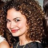 Amanda Breccia