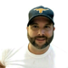 Justin Galloway - Houston Voice