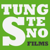 Tungsteno Films