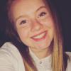 Jessica Boily