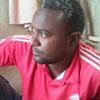 Abdouraman Omar