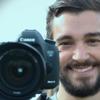 Stephen McNally Video