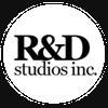 R&D Studios