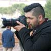 Gerald Videographer