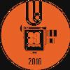 cinemaformosa 39