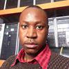 Joez Mwenda