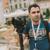 ionut lungu videographer