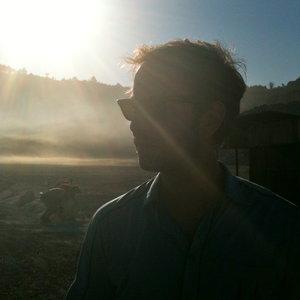 Profile picture for Juraj Chlpik