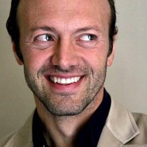Profile picture for Renato Geremicca