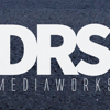 DRS Mediaworks