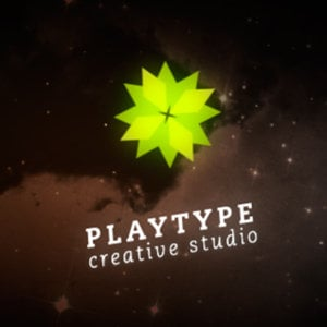 Profile picture for Playtype