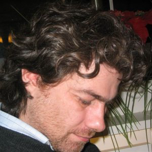Profile picture for burak iscen