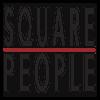 squarepeopletv