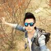 liwanchun