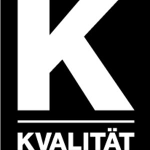 Profile picture for Kvalität