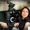Sandra De Silva De La Torre