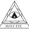 Holy Eye Films
