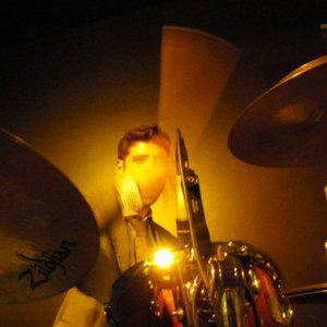 Profile picture for Andrew Partington