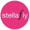 stellafly