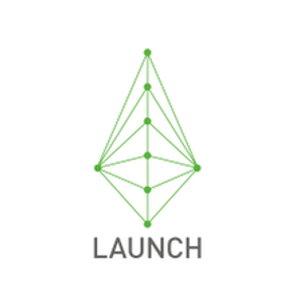 Profile picture for LAUNCH