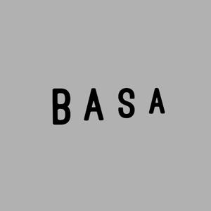 Profile picture for BASA estudio
