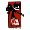 Evil Twin Studio