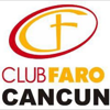 Club Faro Cancún