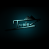 TMOLOS FILM STUDIO