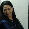 Shekaina Jhade Pillone Tandoy