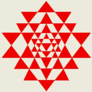 Profile picture for Seroazar