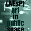 (AEsP) art in public space