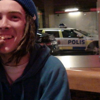 Erik Sörstam