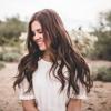Lindsey Tanner