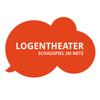 Logentheater