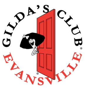 Profile picture for gilda's club evansville