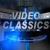 programa video classics