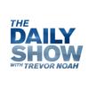 The DailyShow