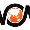 WorldOutreachMinistryFoundation