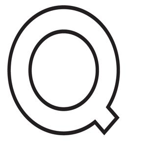 Q media on vimeo q mediaplus reheart Gallery
