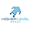 Higher Level Group