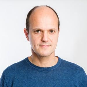 Profile picture for Jose Pedro Sousa Ribeiro