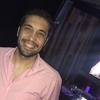 Hossam ELdin Mohamed