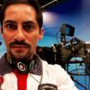 Luis Fernando Filmes